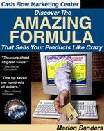 The Amazing Formula!